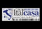 Immobiliare Italcasa