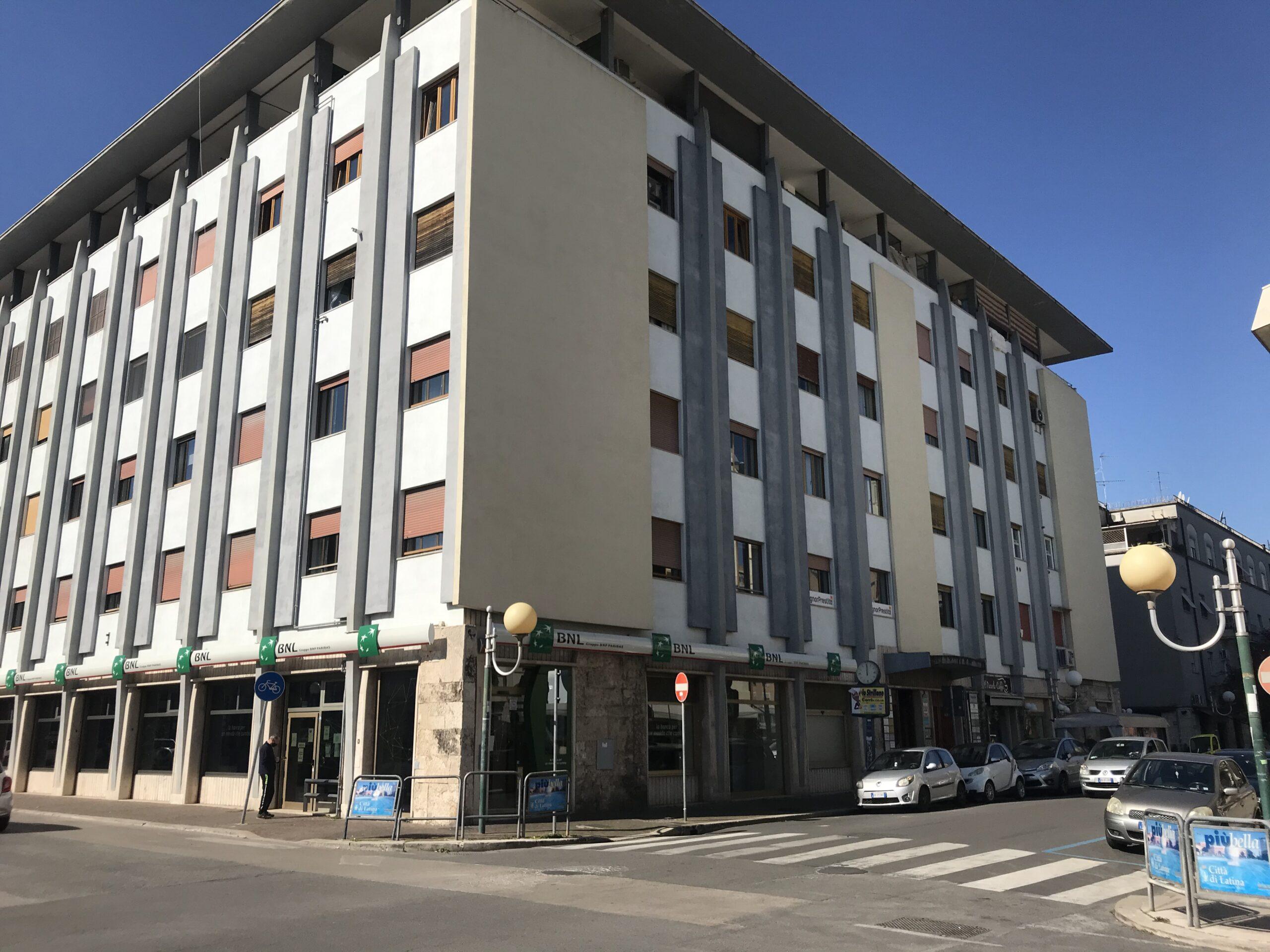 Appartamento adiacente Piazza del Popolo
